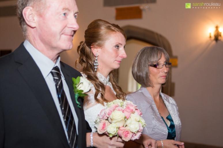 kingston wedding and family photographer - sarah rouleau photography - deirdre and matt-20