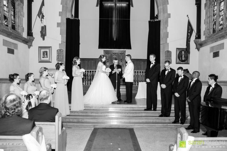 kingston wedding and family photographer - sarah rouleau photography - deirdre and matt-21