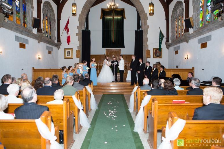 kingston wedding and family photographer - sarah rouleau photography - deirdre and matt-22