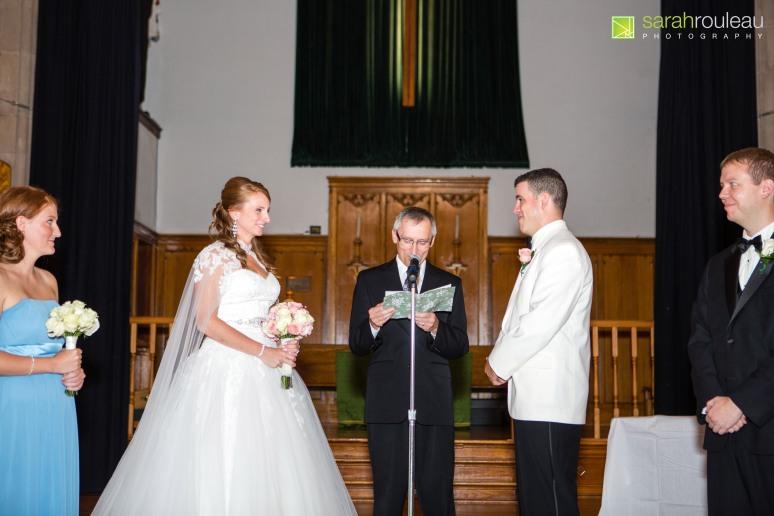 kingston wedding and family photographer - sarah rouleau photography - deirdre and matt-23