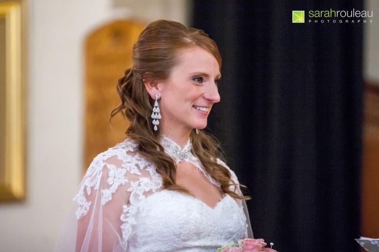 kingston wedding and family photographer - sarah rouleau photography - deirdre and matt-24