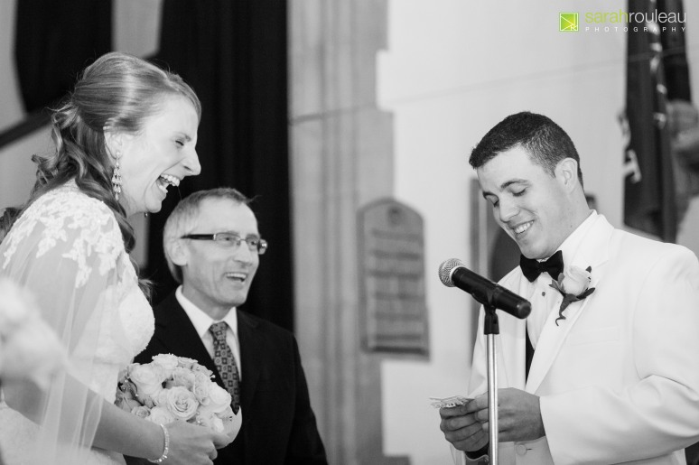 kingston wedding and family photographer - sarah rouleau photography - deirdre and matt-25