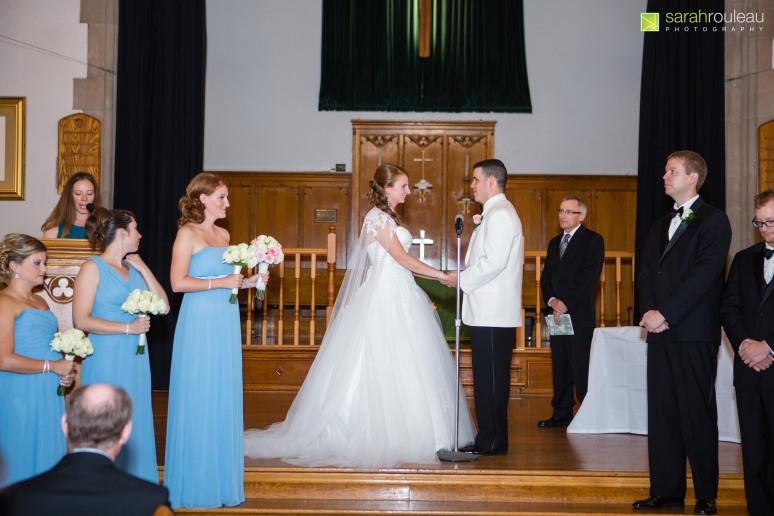 kingston wedding and family photographer - sarah rouleau photography - deirdre and matt-26