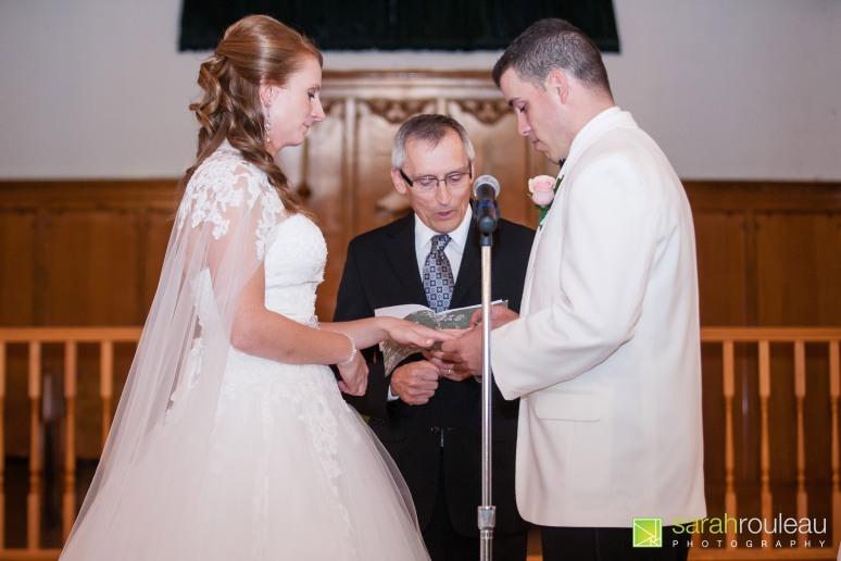 kingston wedding and family photographer - sarah rouleau photography - deirdre and matt-27