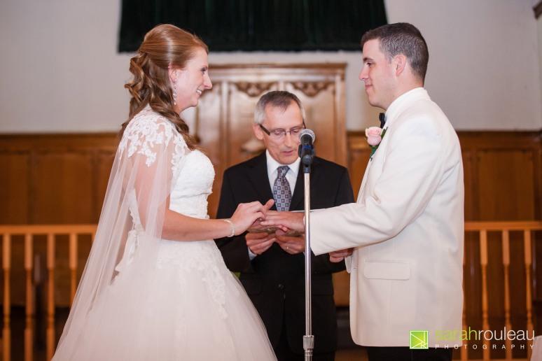 kingston wedding and family photographer - sarah rouleau photography - deirdre and matt-28