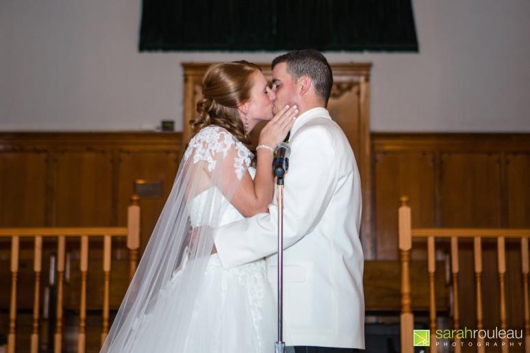 kingston wedding and family photographer - sarah rouleau photography - deirdre and matt-29