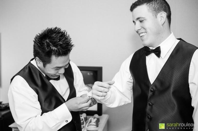 kingston wedding and family photographer - sarah rouleau photography - deirdre and matt-3
