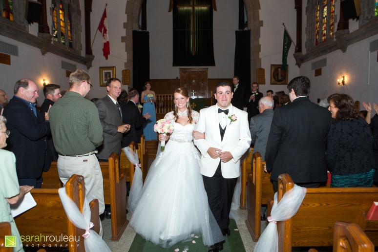 kingston wedding and family photographer - sarah rouleau photography - deirdre and matt-30
