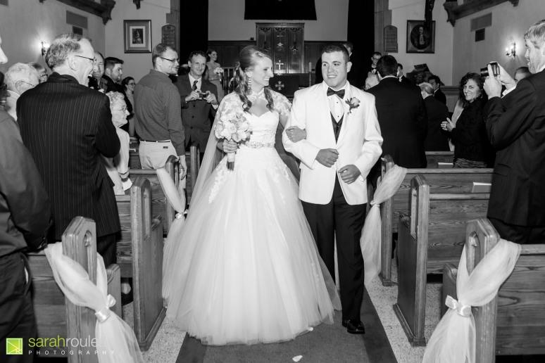 kingston wedding and family photographer - sarah rouleau photography - deirdre and matt-31