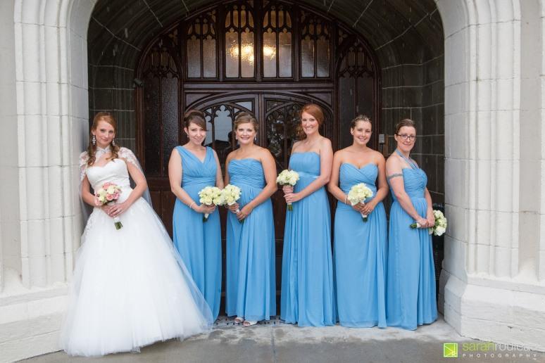 kingston wedding and family photographer - sarah rouleau photography - deirdre and matt-32