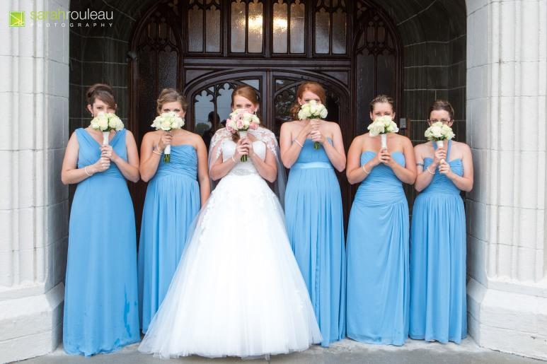 kingston wedding and family photographer - sarah rouleau photography - deirdre and matt-33