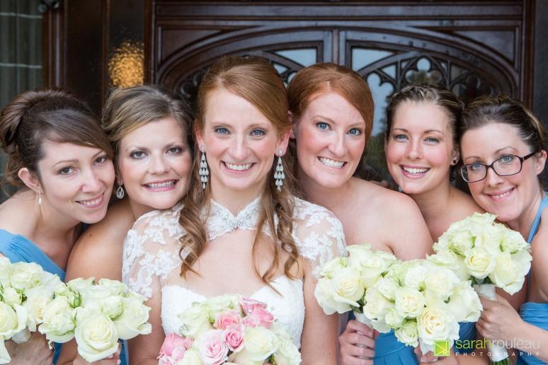 kingston wedding and family photographer - sarah rouleau photography - deirdre and matt-34
