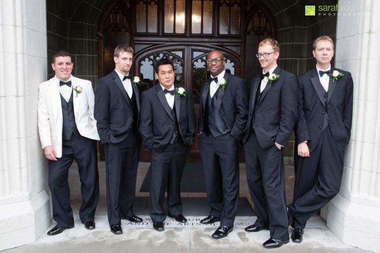 kingston wedding and family photographer - sarah rouleau photography - deirdre and matt-35