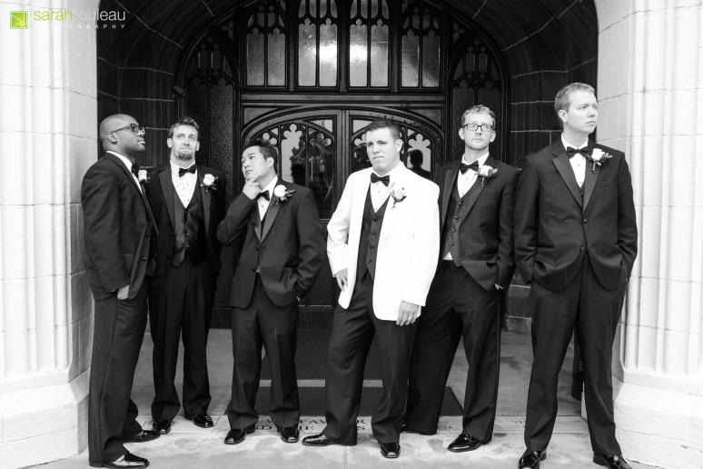 kingston wedding and family photographer - sarah rouleau photography - deirdre and matt-36
