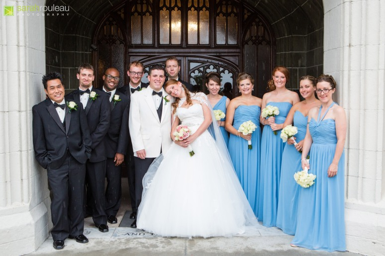 kingston wedding and family photographer - sarah rouleau photography - deirdre and matt-37