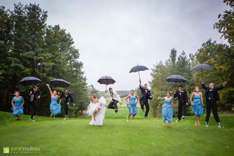kingston wedding and family photographer - sarah rouleau photography - deirdre and matt-38