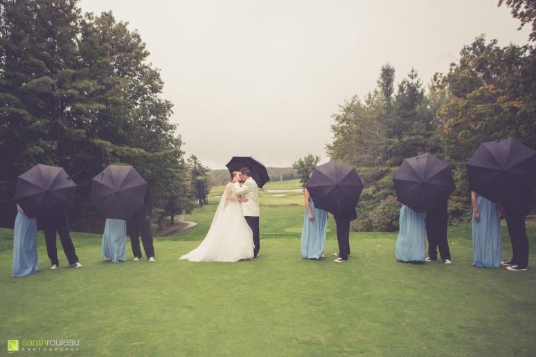 kingston wedding and family photographer - sarah rouleau photography - deirdre and matt-39