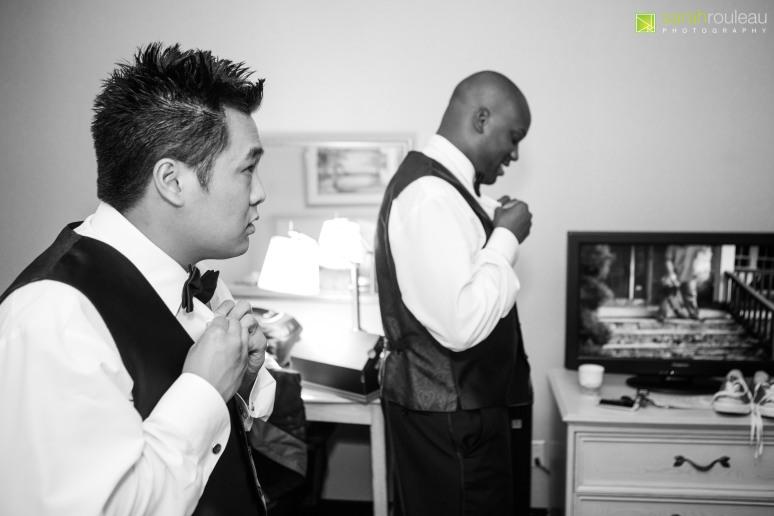 kingston wedding and family photographer - sarah rouleau photography - deirdre and matt-4