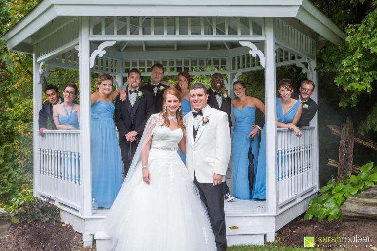 kingston wedding and family photographer - sarah rouleau photography - deirdre and matt-40
