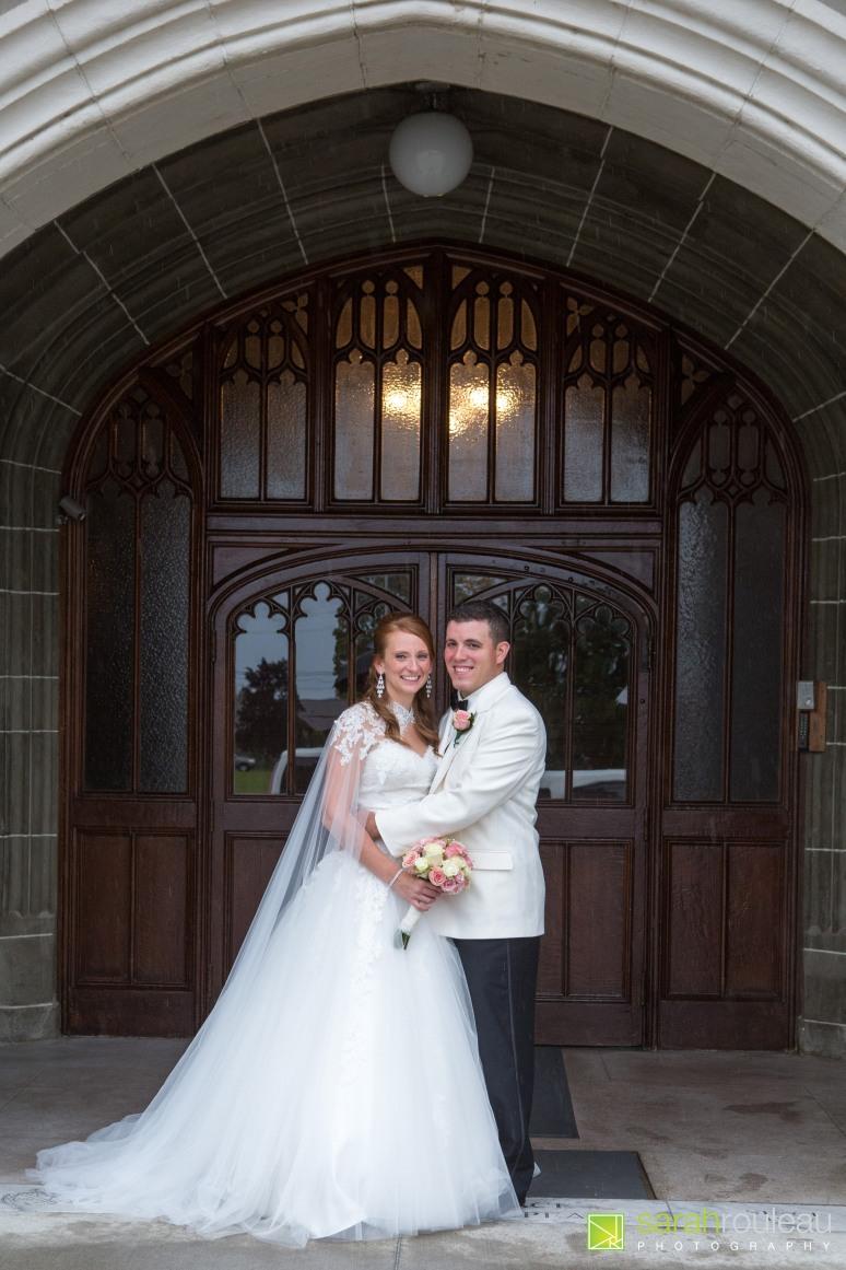 kingston wedding and family photographer - sarah rouleau photography - deirdre and matt-42