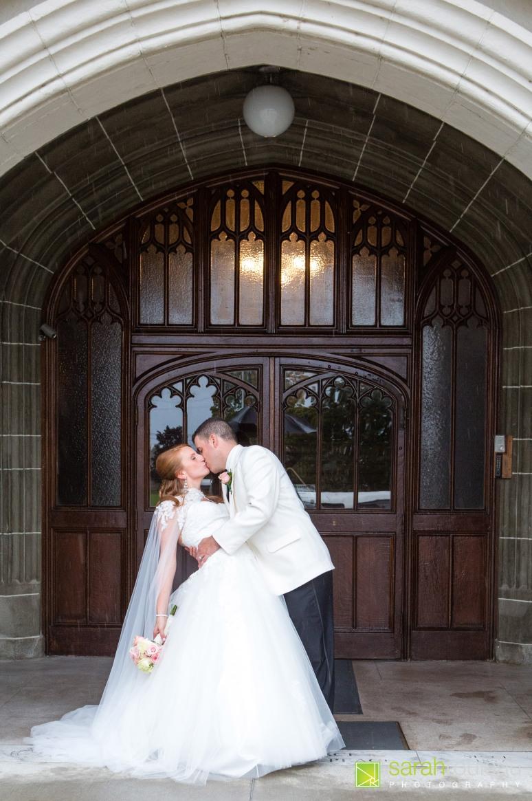 kingston wedding and family photographer - sarah rouleau photography - deirdre and matt-43