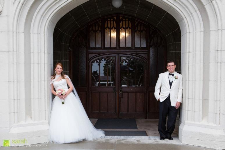 kingston wedding and family photographer - sarah rouleau photography - deirdre and matt-44