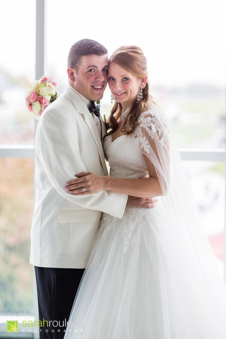 kingston wedding and family photographer - sarah rouleau photography - deirdre and matt-45
