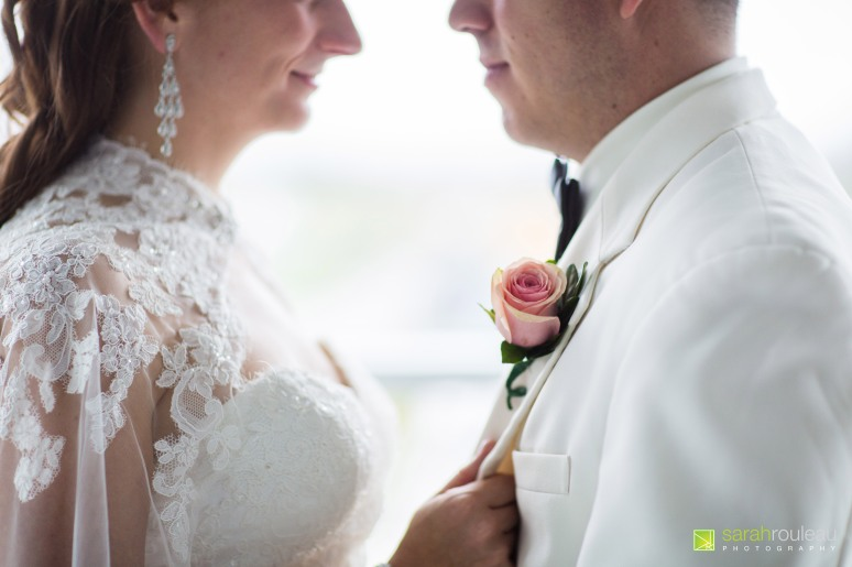 kingston wedding and family photographer - sarah rouleau photography - deirdre and matt-46