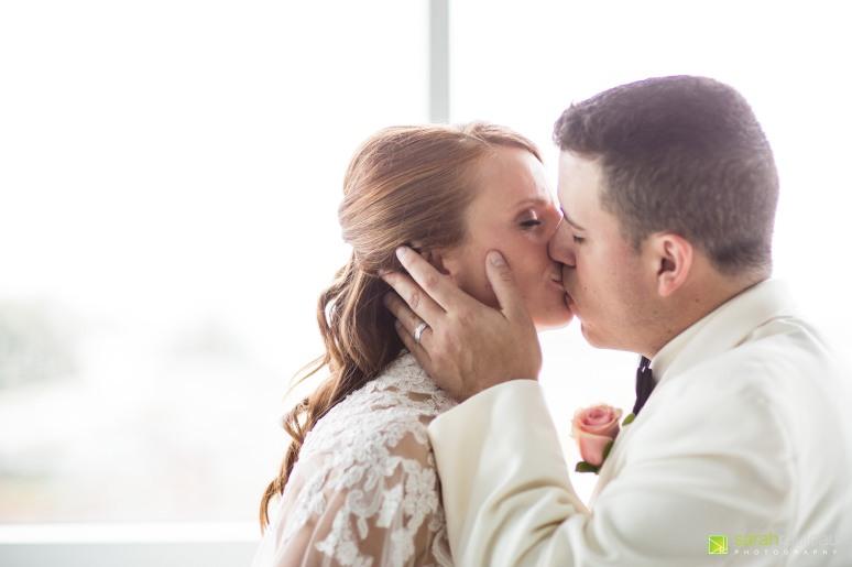 kingston wedding and family photographer - sarah rouleau photography - deirdre and matt-47