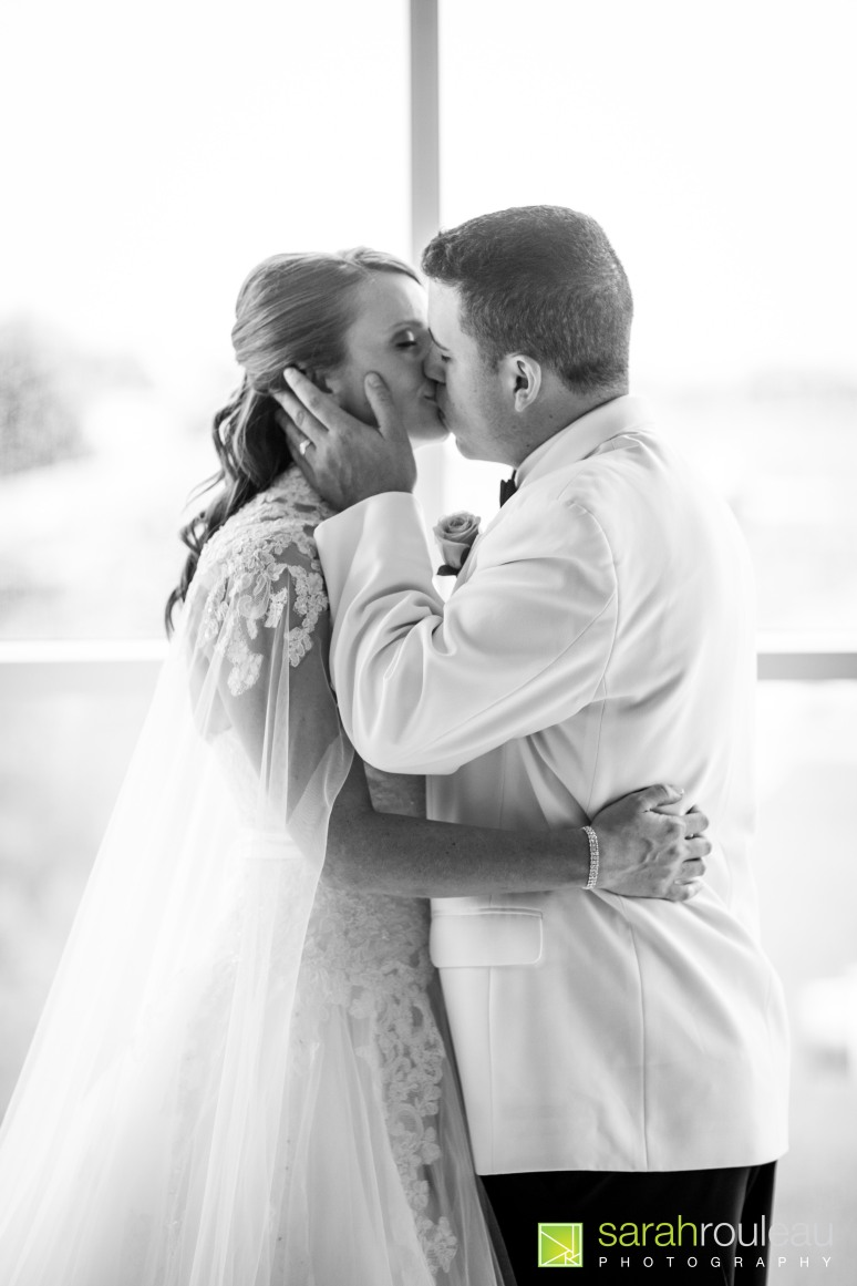 kingston wedding and family photographer - sarah rouleau photography - deirdre and matt-48