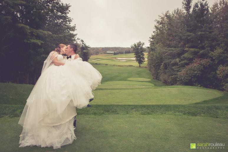 kingston wedding and family photographer - sarah rouleau photography - deirdre and matt-49
