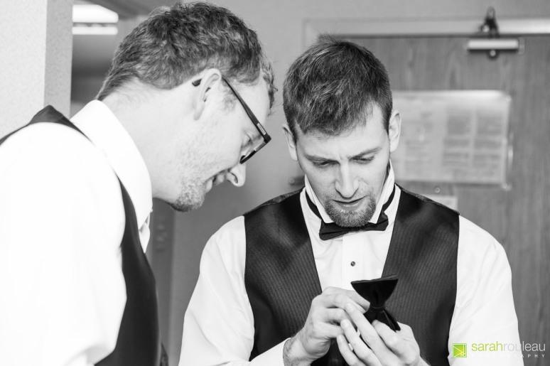 kingston wedding and family photographer - sarah rouleau photography - deirdre and matt-5
