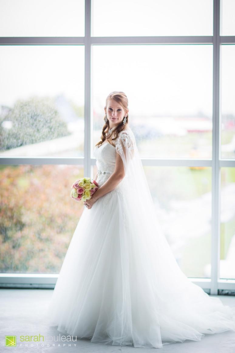 kingston wedding and family photographer - sarah rouleau photography - deirdre and matt-50