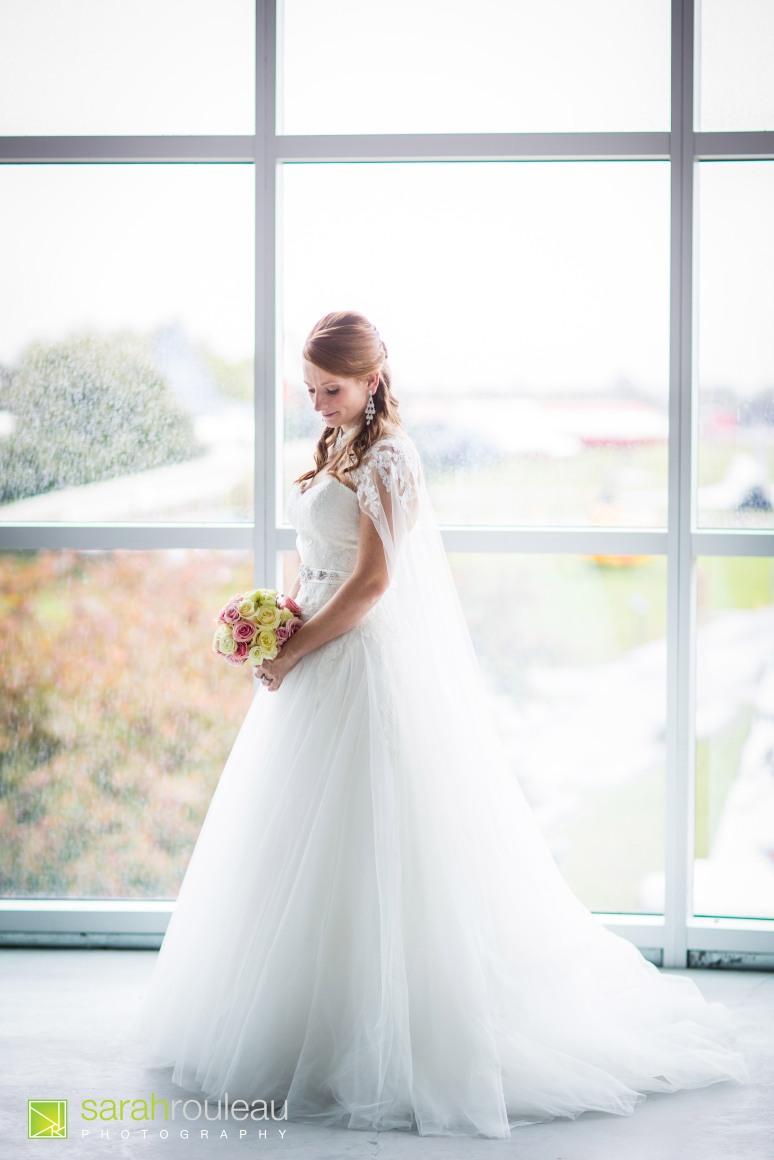kingston wedding and family photographer - sarah rouleau photography - deirdre and matt-51