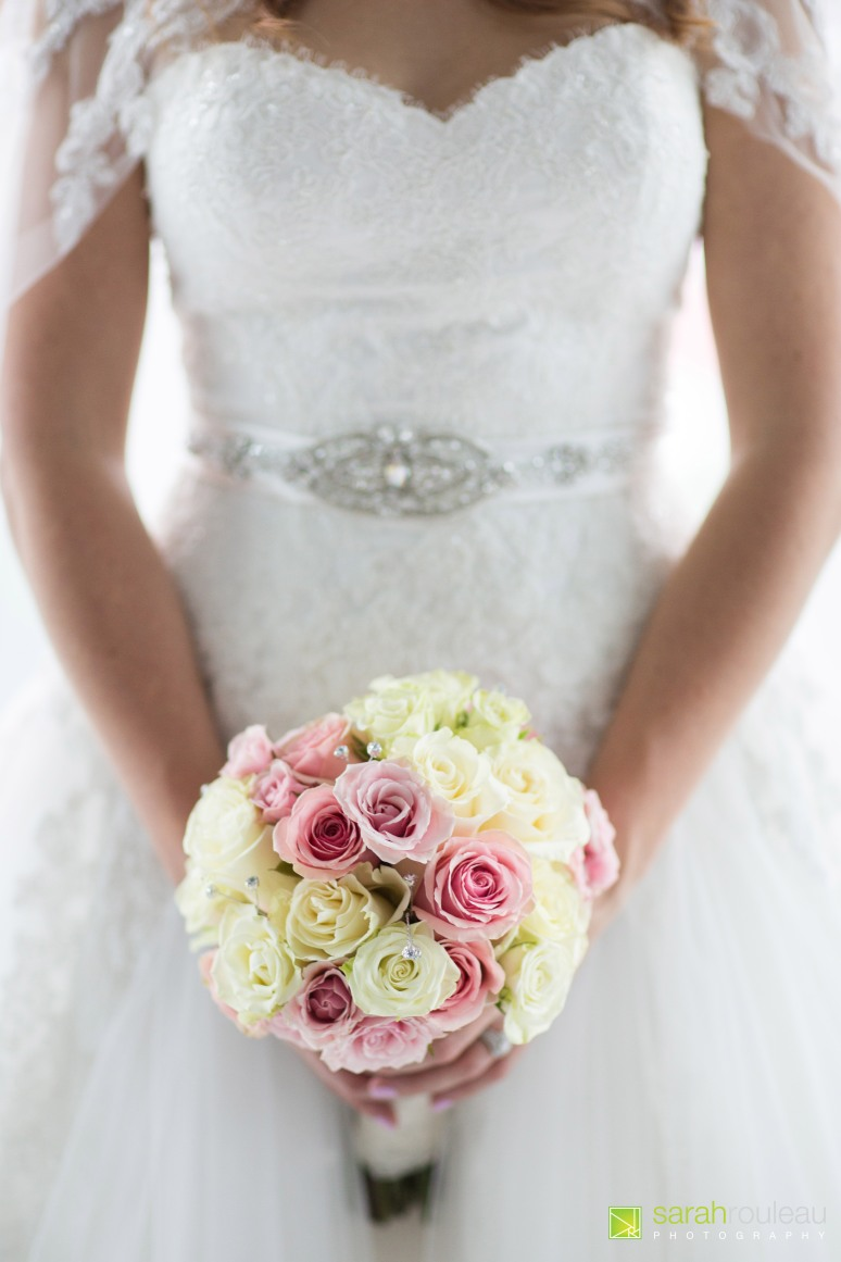 kingston wedding and family photographer - sarah rouleau photography - deirdre and matt-52