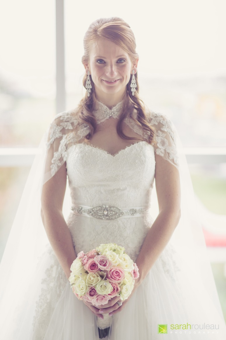 kingston wedding and family photographer - sarah rouleau photography - deirdre and matt-53
