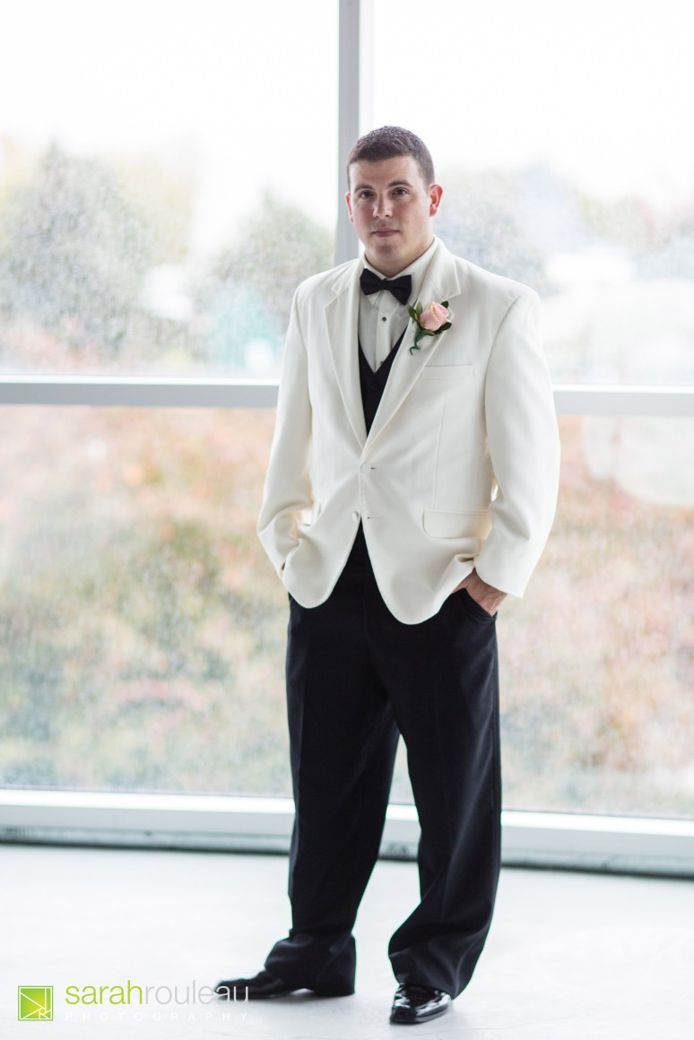 kingston wedding and family photographer - sarah rouleau photography - deirdre and matt-54