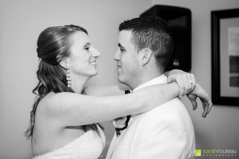 kingston wedding and family photographer - sarah rouleau photography - deirdre and matt-55