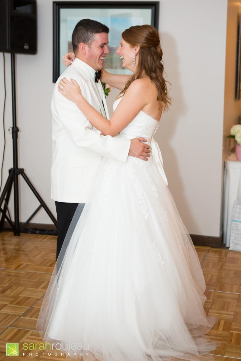 kingston wedding and family photographer - sarah rouleau photography - deirdre and matt-56