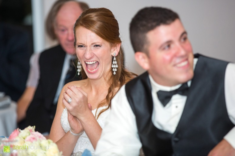kingston wedding and family photographer - sarah rouleau photography - deirdre and matt-57