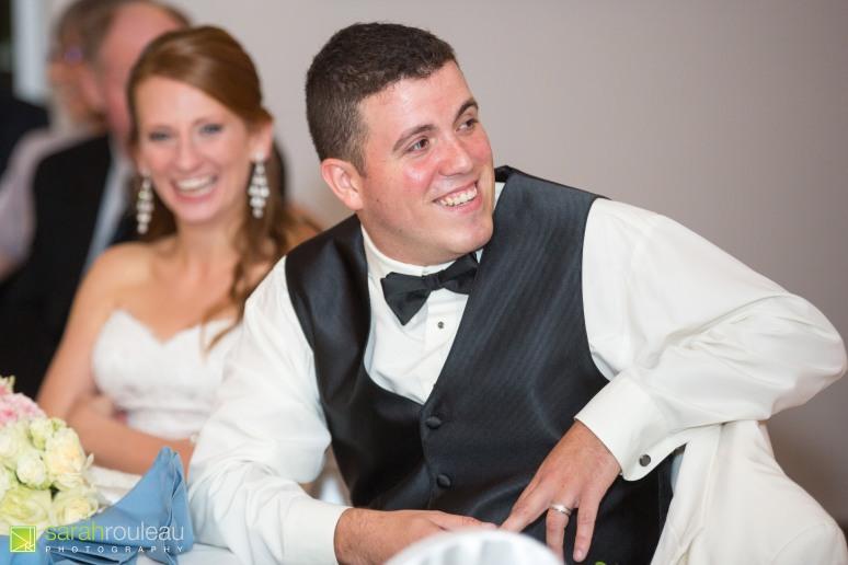kingston wedding and family photographer - sarah rouleau photography - deirdre and matt-58