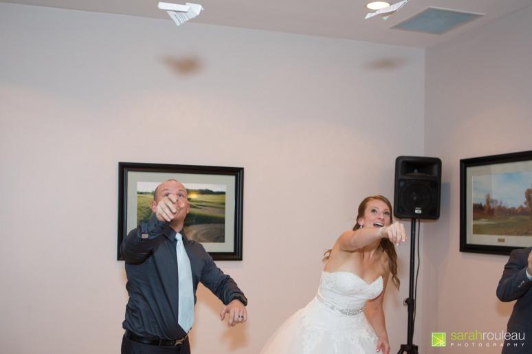 kingston wedding and family photographer - sarah rouleau photography - deirdre and matt-59