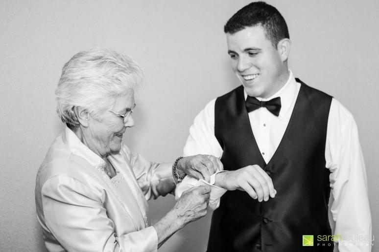kingston wedding and family photographer - sarah rouleau photography - deirdre and matt-6