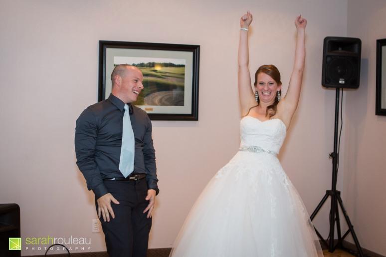 kingston wedding and family photographer - sarah rouleau photography - deirdre and matt-60