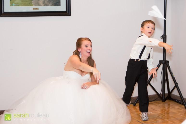 kingston wedding and family photographer - sarah rouleau photography - deirdre and matt-61
