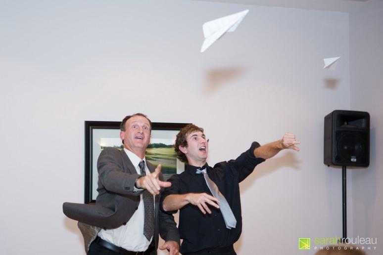 kingston wedding and family photographer - sarah rouleau photography - deirdre and matt-62