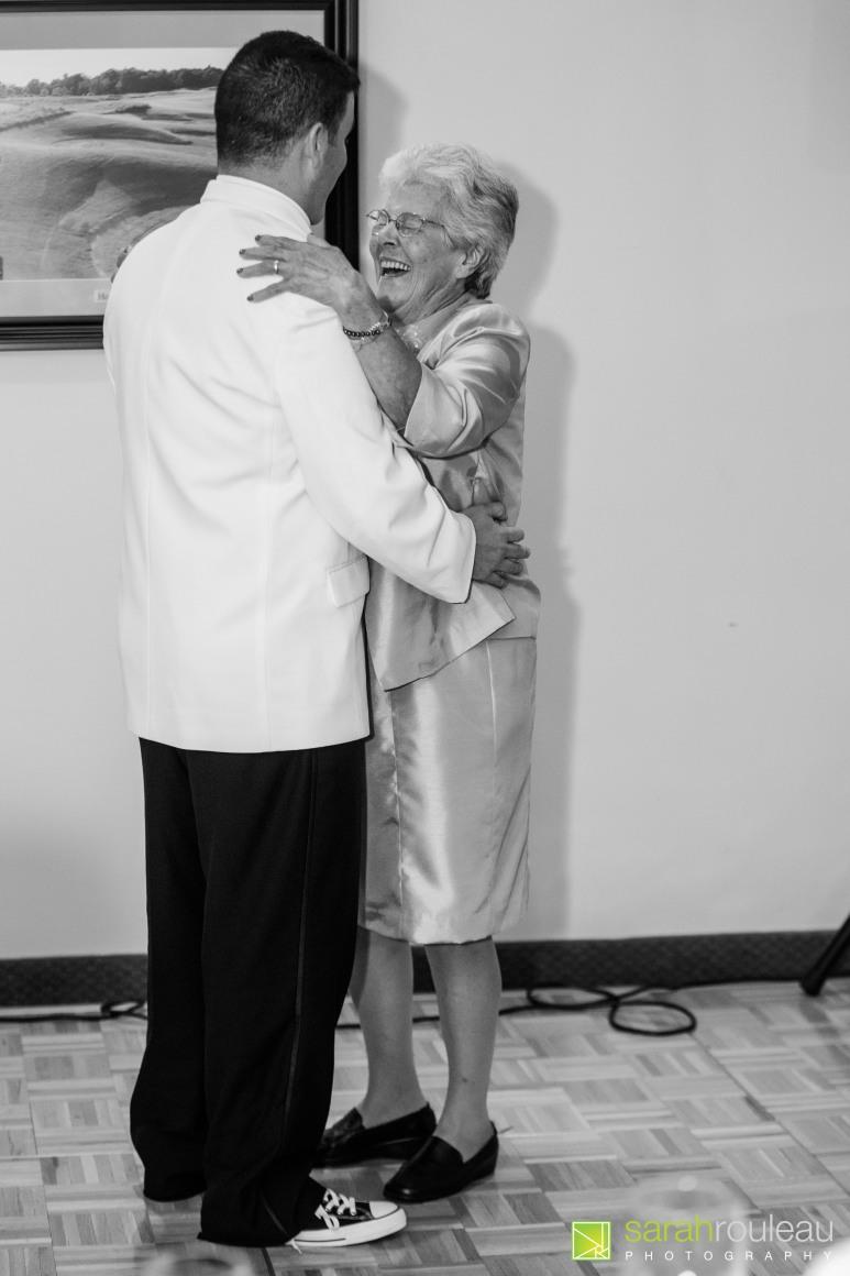 kingston wedding and family photographer - sarah rouleau photography - deirdre and matt-63