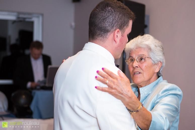kingston wedding and family photographer - sarah rouleau photography - deirdre and matt-64