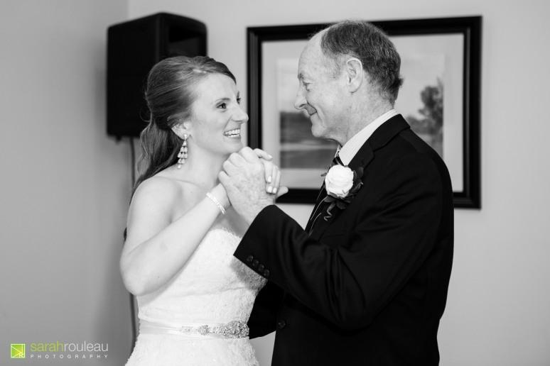 kingston wedding and family photographer - sarah rouleau photography - deirdre and matt-65