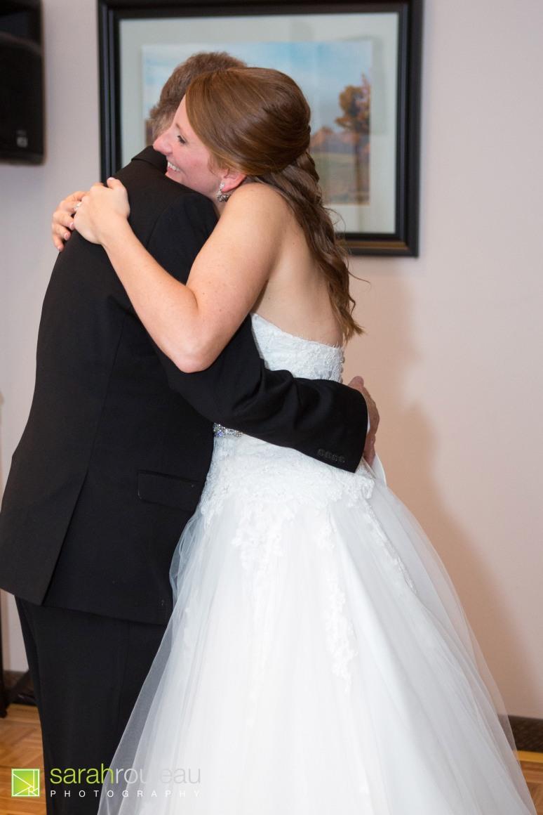 kingston wedding and family photographer - sarah rouleau photography - deirdre and matt-66